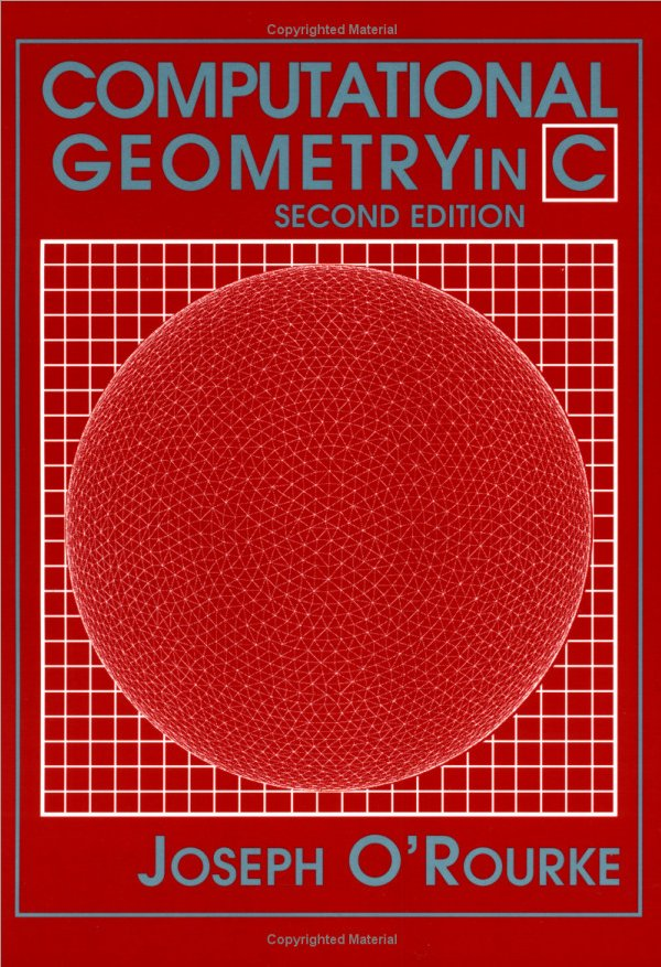 computational geometry - group picture, image by tag - keywordpictures ...